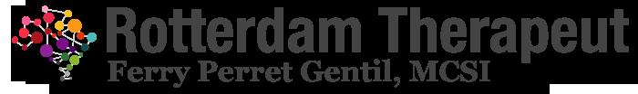 Rotterdam Therapeut